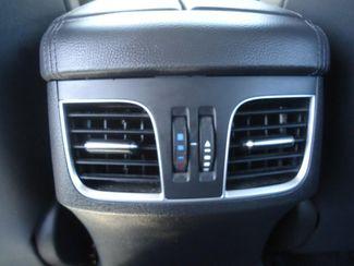 2015 Hyundai Genesis 3.8L. AWD HT-TRAC PANORAMIC. NAVIGATION SEFFNER, Florida 23