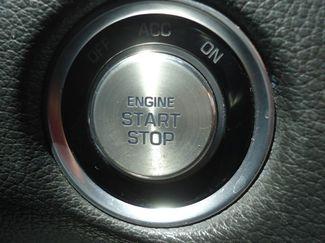 2015 Hyundai Genesis 3.8L. AWD HT-TRAC PANORAMIC. NAVIGATION SEFFNER, Florida 29
