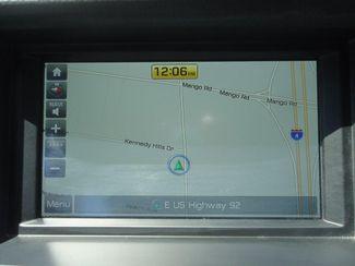 2015 Hyundai Genesis 3.8L. AWD HT-TRAC PANORAMIC. NAVIGATION SEFFNER, Florida 3