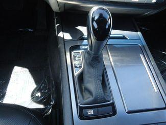 2015 Hyundai Genesis 3.8L. AWD HT-TRAC PANORAMIC. NAVIGATION SEFFNER, Florida 31