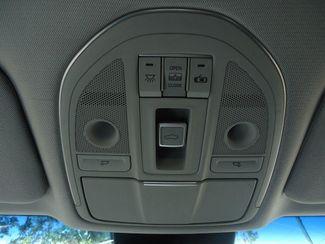 2015 Hyundai Genesis 3.8L. AWD HT-TRAC PANORAMIC. NAVIGATION SEFFNER, Florida 34