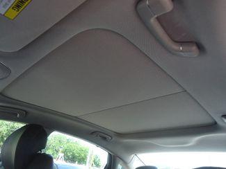 2015 Hyundai Genesis 3.8L. AWD HT-TRAC PANORAMIC. NAVIGATION SEFFNER, Florida 35