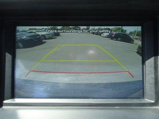 2015 Hyundai Genesis 3.8L. AWD HT-TRAC PANORAMIC. NAVIGATION SEFFNER, Florida 39
