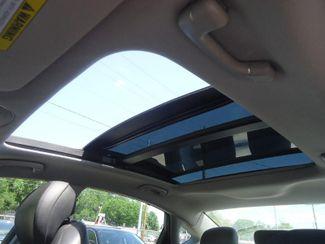 2015 Hyundai Genesis 3.8L. AWD HT-TRAC PANORAMIC. NAVIGATION SEFFNER, Florida 4