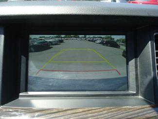 2015 Hyundai Genesis 3.8L. AWD HT-TRAC PANORAMIC. NAVIGATION SEFFNER, Florida 40