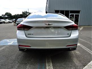 2015 Hyundai Genesis PANORAMIC. NAVIGATION SEFFNER, Florida 15