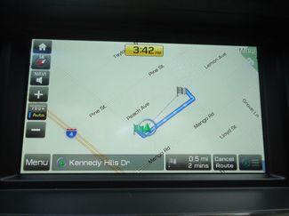 2015 Hyundai Genesis PANORAMIC. NAVIGATION SEFFNER, Florida 2