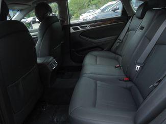 2015 Hyundai Genesis PANORAMIC. NAVIGATION SEFFNER, Florida 21