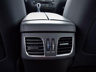 2015 Hyundai Genesis PANORAMIC. NAVIGATION SEFFNER, Florida 22
