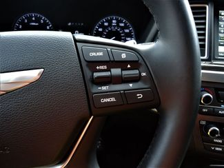 2015 Hyundai Genesis PANORAMIC. NAVIGATION SEFFNER, Florida 25