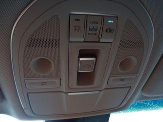 2015 Hyundai Genesis PANORAMIC. NAVIGATION SEFFNER, Florida 30