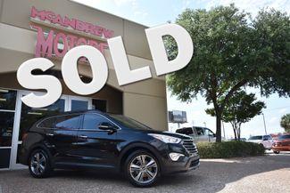 2015 Hyundai Santa Fe GLS in Arlington, TX Texas, 76013