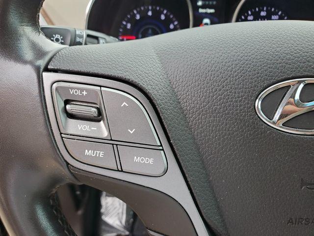 2015 Hyundai Santa Fe Limited in Brownsville, TX 78521