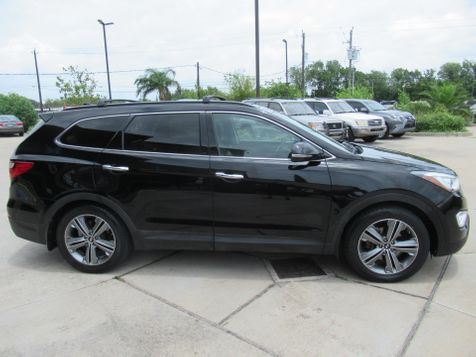 2015 Hyundai Santa Fe Limited w/ Ultimate Package   Houston, TX   American Auto Centers in Houston, TX