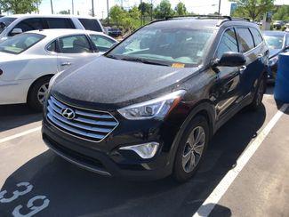 2015 Hyundai Santa Fe GLS in Kernersville, NC 27284