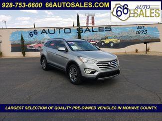2015 Hyundai Santa Fe GLS in Kingman, Arizona 86401
