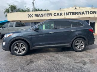 2015 Hyundai Santa Fe in Lighthouse Point FL