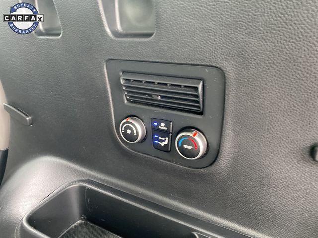 2015 Hyundai Santa Fe Limited Madison, NC 18