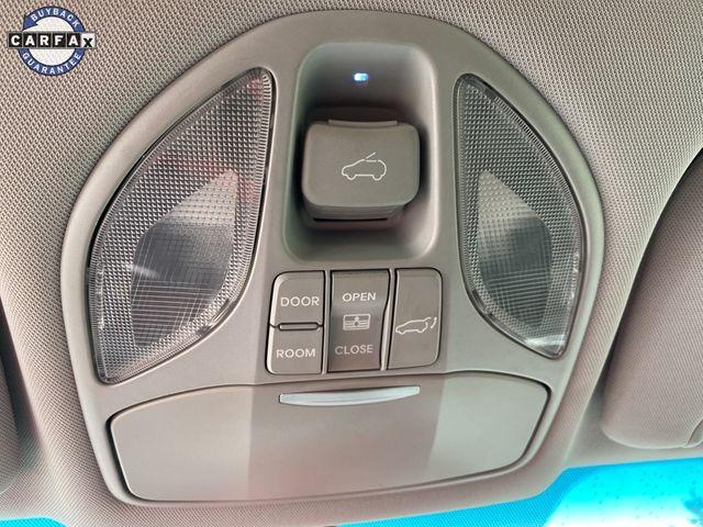2015 Hyundai Santa Fe Limited Madison, NC 46