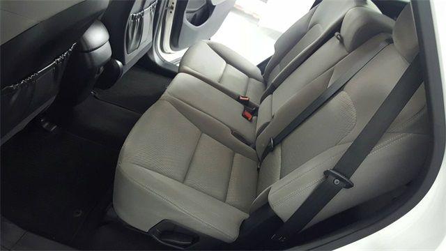 2015 Hyundai Santa Fe GLS in McKinney, Texas 75070