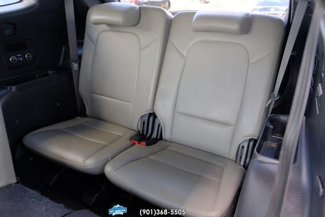 2015 Hyundai Santa Fe Limited in Memphis, Tennessee 38115