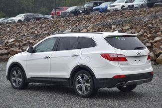 2015 Hyundai Santa Fe Limited Naugatuck, Connecticut 2