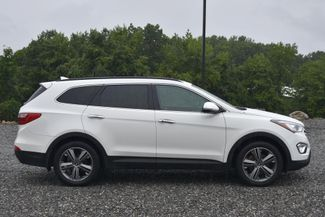2015 Hyundai Santa Fe Limited Naugatuck, Connecticut 5