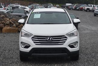 2015 Hyundai Santa Fe Limited Naugatuck, Connecticut 7