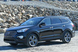 2015 Hyundai Santa Fe GLS Naugatuck, Connecticut
