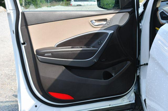 2015 Hyundai Santa Fe Limited Naugatuck, Connecticut 23