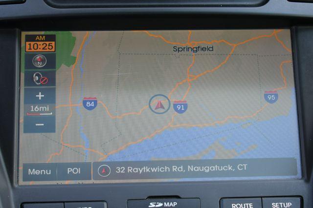 2015 Hyundai Santa Fe Limited Naugatuck, Connecticut 27