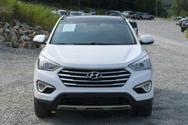 2015 Hyundai Santa Fe Limited Naugatuck, Connecticut 9