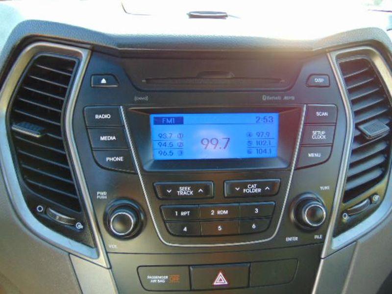 2015 Hyundai Santa Fe Sport IPOD ADAPT NICE  in Austin, TX