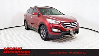 2015 Hyundai Santa Fe Sport 2.4L in Carrollton, TX 75006