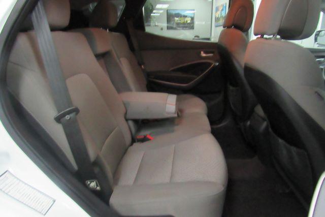 2015 Hyundai Santa Fe Sport Chicago, Illinois 10
