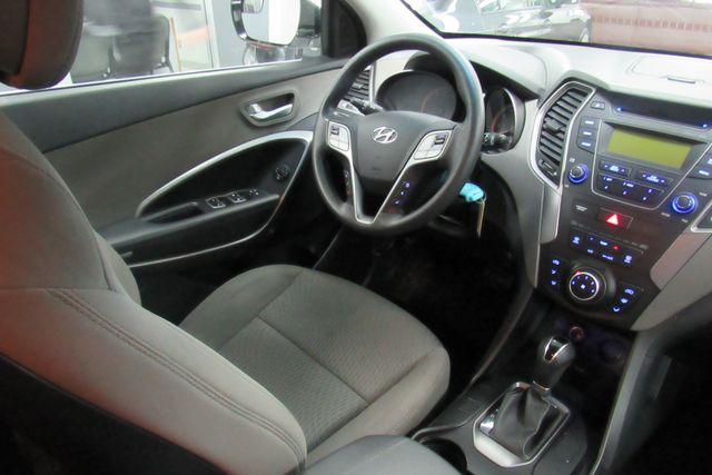 2015 Hyundai Santa Fe Sport Chicago, Illinois 11