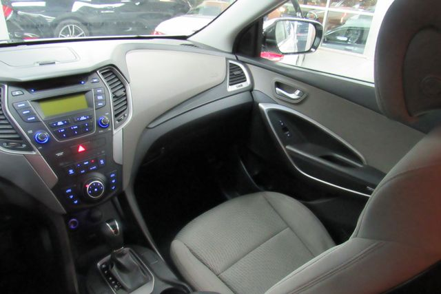 2015 Hyundai Santa Fe Sport Chicago, Illinois 12
