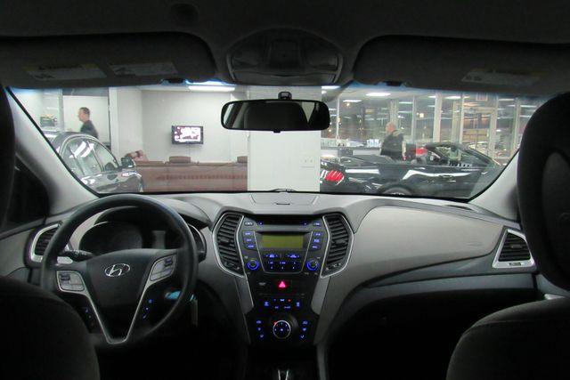2015 Hyundai Santa Fe Sport Chicago, Illinois 14