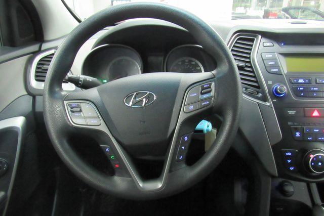 2015 Hyundai Santa Fe Sport Chicago, Illinois 15