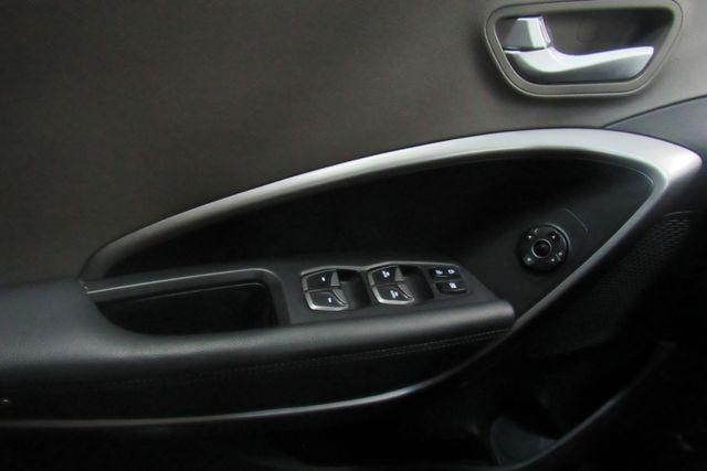 2015 Hyundai Santa Fe Sport Chicago, Illinois 30