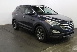 2015 Hyundai Santa Fe Sport in Cincinnati, OH 45240