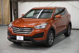 2015 Hyundai Santa Fe Sport in East Haven CT, 06512