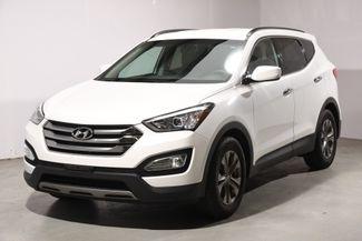2015 Hyundai Santa Fe Sport in Branford CT, 06405