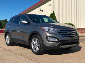 2015 Hyundai Santa Fe Sport in Jackson, MO 63755