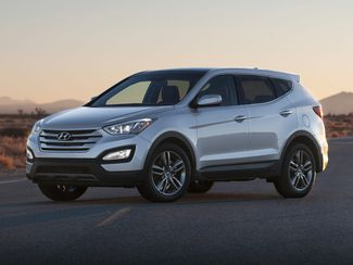 2015 Hyundai Santa Fe Sport 2.4L in Kernersville, NC 27284