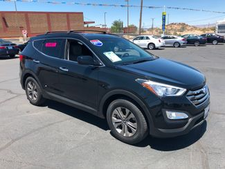 2015 Hyundai Santa Fe Sport in Kingman Arizona, 86401