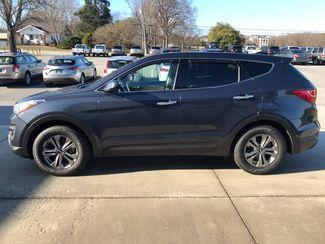 2015 Hyundai Santa Fe Sport AWD Imports and More Inc  in Lenoir City, TN