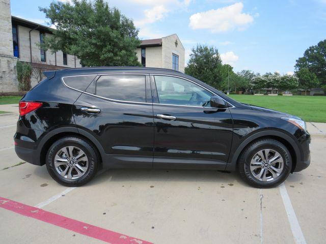 2015 Hyundai Santa Fe Sport 2.4L in McKinney, Texas 75070