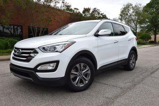 2015 Hyundai Santa Fe Sport PREMIUM in Memphis Tennessee, 38128