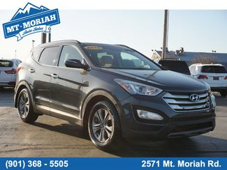 2015 Hyundai Santa Fe Sport 2.4L in Memphis, Tennessee 38115